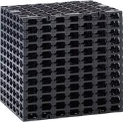 Système d'infiltration ENREGIS X-Box®