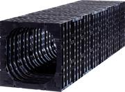 ENREGIS/Système Controlbox®