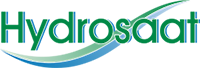Hydrosaat SA Logo