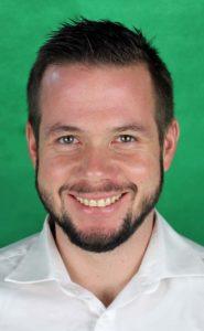 Fabrice Angéloz, conseiller technique
