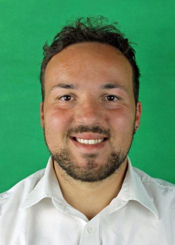 Marco Saponati Technischer Berater / conseiller technique