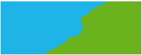 Hydrosaat AG Logo