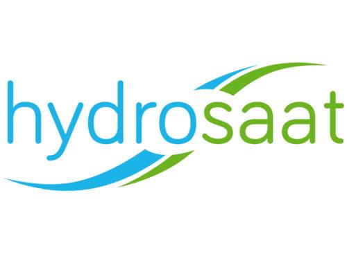 Unser neues Logo: jung und frisch